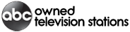 ABC Owned Television Stations Group