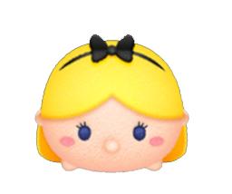 File:Alice Tsum Tsum Game.png