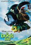 Bugs life ver7
