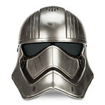Captain Phasma Mask toy