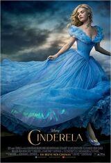 Cinderela (filme de 2015)