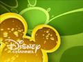 DisneyBubblesYellow2003
