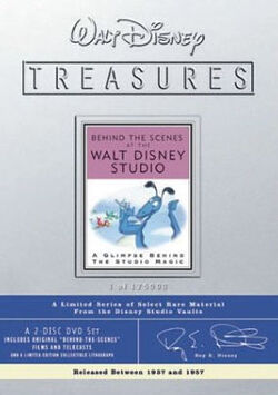 DisneyTreasures02-disneystudio