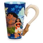 Disney Moana Fishhook Mug