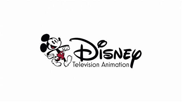 File:Disney TV animation slider .jpg