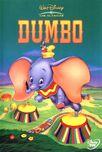 DumboCaratula