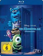 German 2 disc 9 01 2009