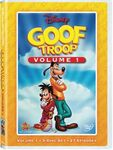 Goof-Troop-Volume-One1