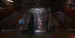 Guardians Of The Galaxy EST1900 comp v180.1096