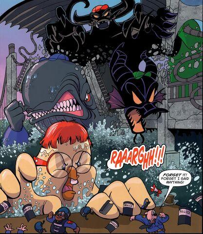 File:Huey, Dewey and Louie monsters.jpg