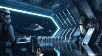 Image WDPR Star-Wars-Battle-Attraction