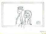 KP - Production drawings 2