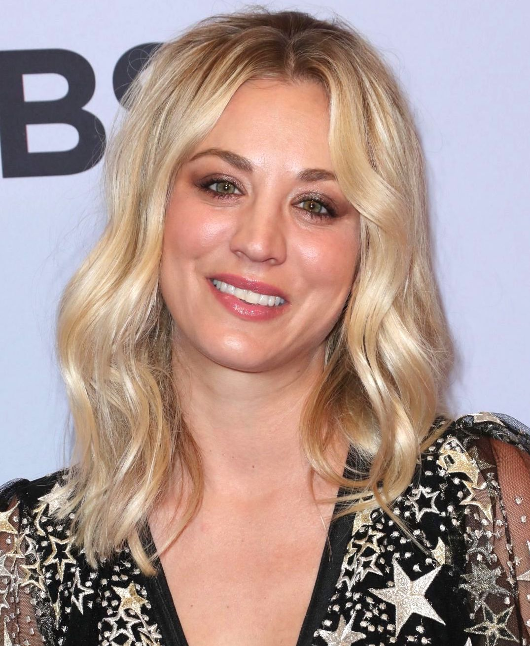Kaley Cuoco Disney Wiki Fandom Powered By Wikia