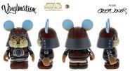 Lando-palace-guard