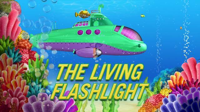 File:LivingFlashlight.png