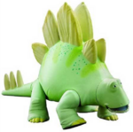 Mary Alice the Stegosaurus.jpg