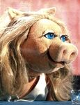 Miss Piggy season 1