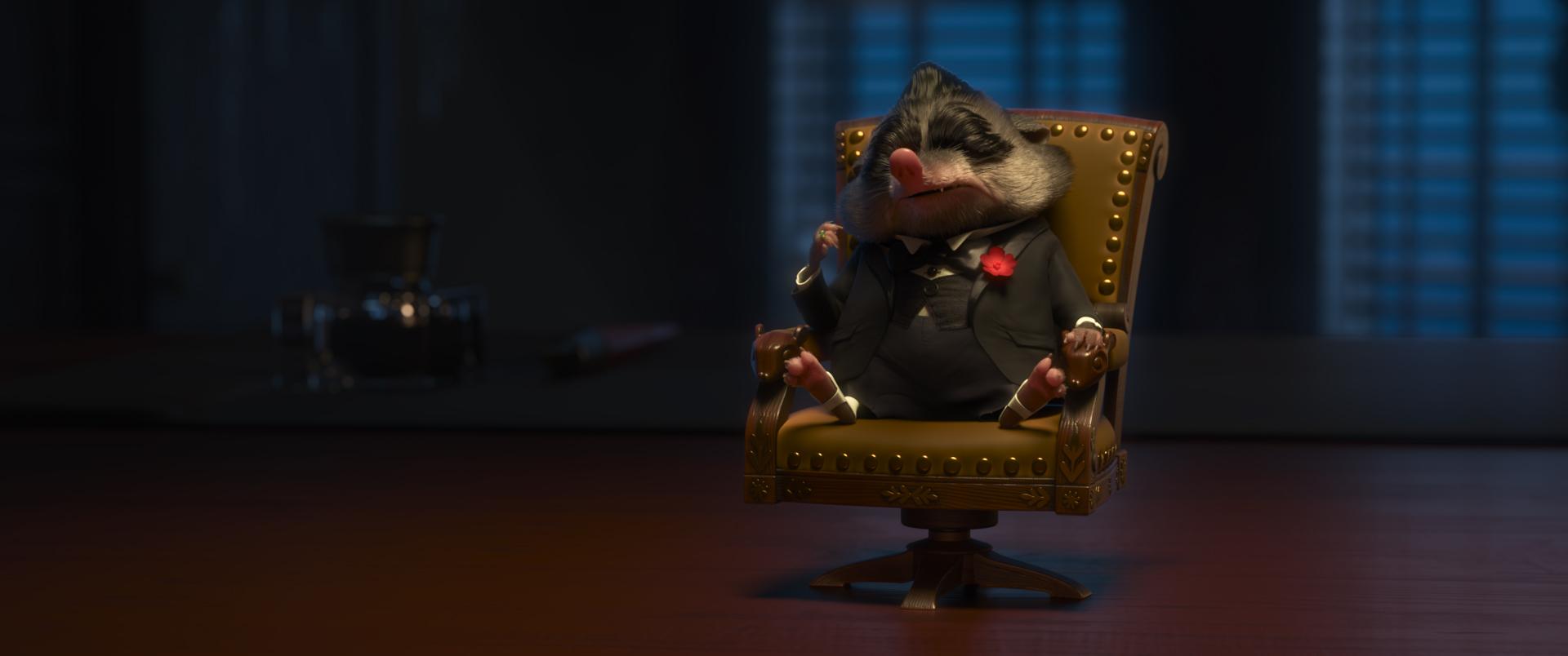 Mr Big Shrew Mafia Boss.png