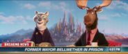 PeterMoosebridgeZootopiaNews2