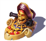 Pf-pirates of the caribbean-2