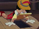 Pinocchio-disneyscreencaps.com-4227