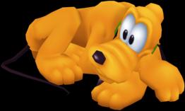 Pluto Disney Wiki Fandom Powered By Wikia