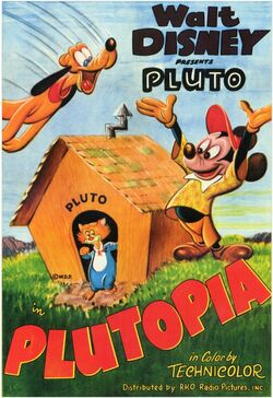 Plutopia-movie-poster-1951-1020250634