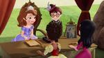 PrincessZooeyClub8