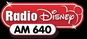 RadioDisney640