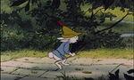 Robin-hood-1080p-disneyscreencaps.com-2454