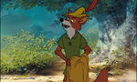 Robin-hood-1080p-disneyscreencaps.com-3246