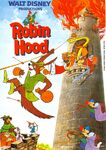 Robinhooddib08