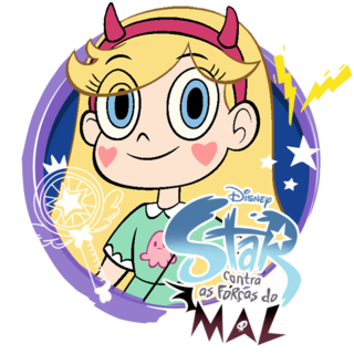 star vs the forces of evil gallery disney wiki fandom powered