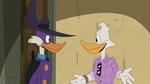 The Duck Knight Returns 4