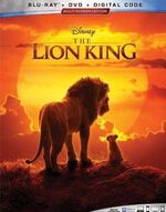 The Lion King (2019 video)-0