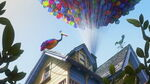 Up-disneyscreencaps com-4600