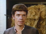 1966-legend-young-dick-turpin-02
