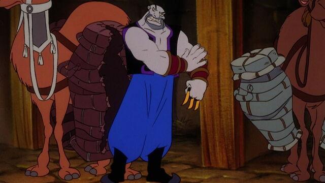 File:Aladdin-king-disneyscreencaps.com-878.jpg