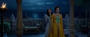 Aladdin 2019 (102)