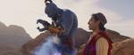 Aladdin 2019 (128)