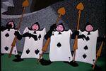 Alice-In-Wonderland-classic-disney-7662338-720-480