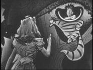 Alice1951-21