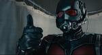 Ant-Man Suit Trailer 05