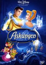 Askungen2005DVD