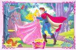 Aurora & Philip - Promotional Image (3)