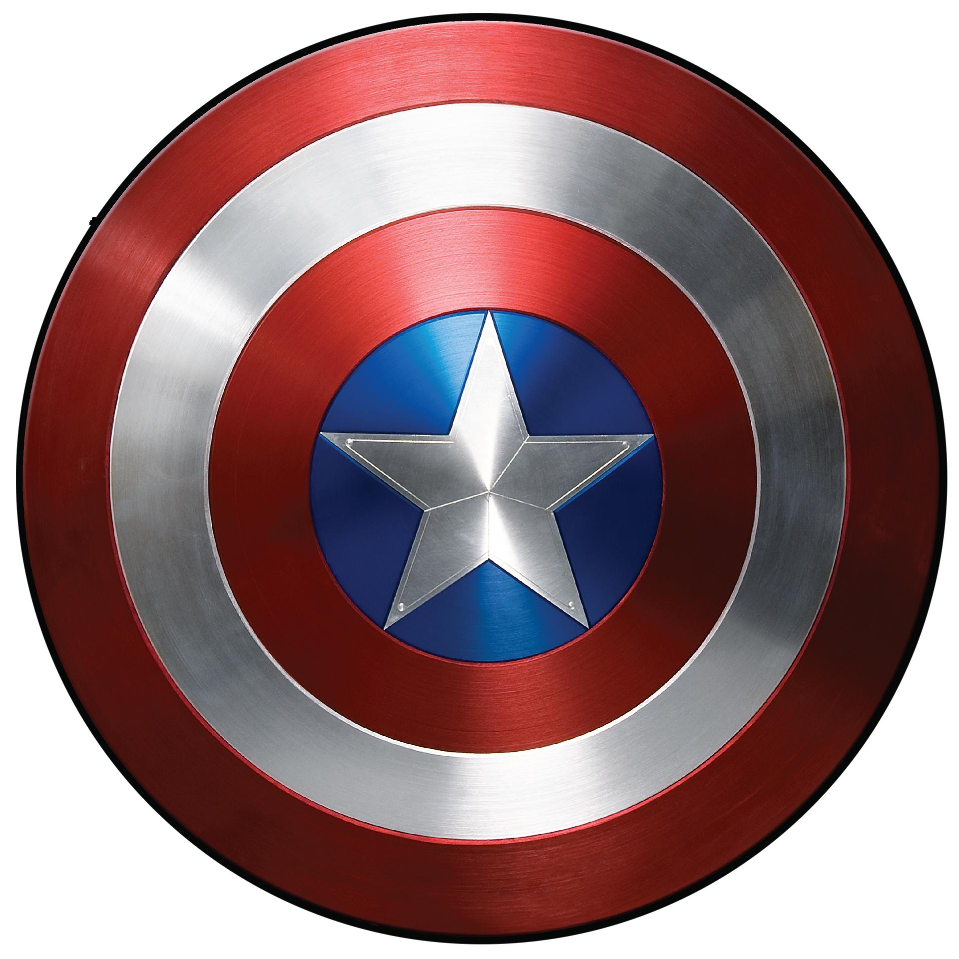 captain america 39 s shield disney wiki fandom powered by. Black Bedroom Furniture Sets. Home Design Ideas