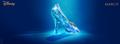 Cinderella 2015 Teaser Banner.png