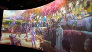 D23-parks-panel-displays-marvel-avengers-campus-epcot-posters-concept-art-august-2019 165-1200x675