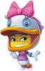 DaisyDuck DisneyUniverse