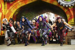 Descendants 3 still (14)